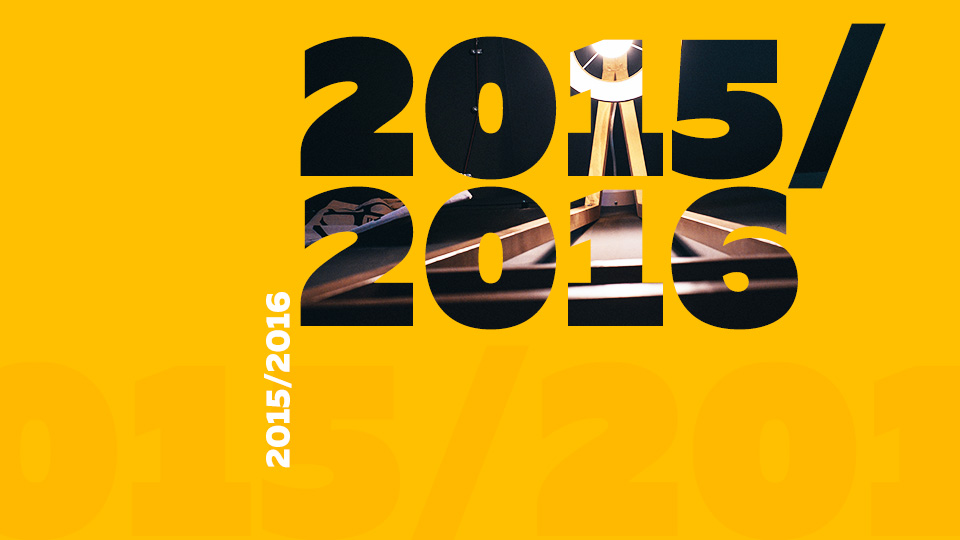 2015/2016
