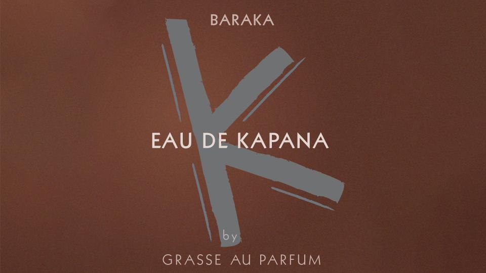 Представят френски парфюм посветен на Капана